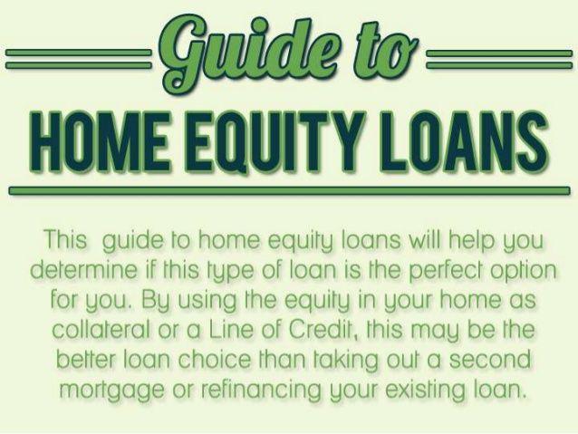 Home equity loans home equity loan vs car loan for C home loans
