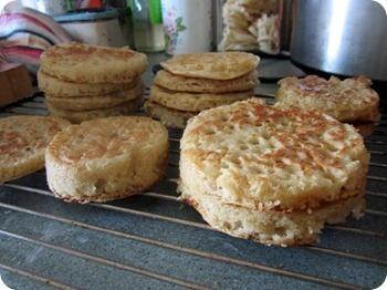 bread pudding nutella bread pudding pudding iii bread pudding ii bread ...