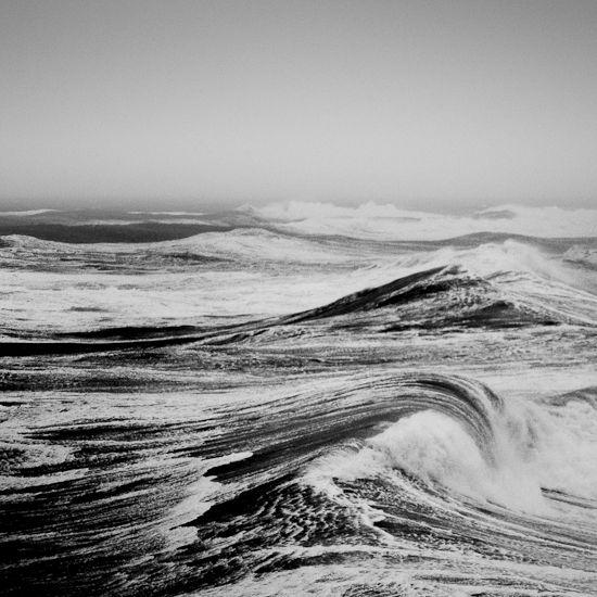 Zoltan Bekefy - Stormy Weather