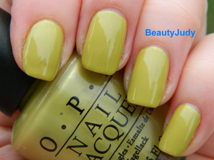 983 best Nails images on Pinterest | Nail polish, Nail colors and Beauty