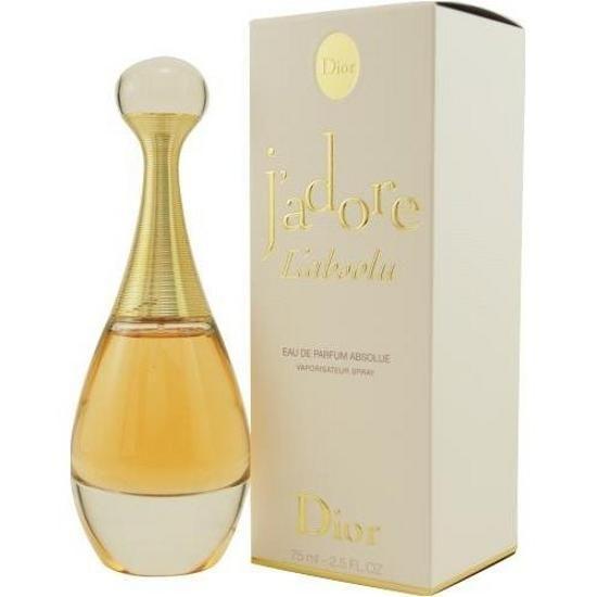 melhores perfumes femininos natal