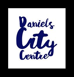 This summer, Daniels will introduce the newest addition to their iconic 23-acre master-planner, mixed-use community at Daniels City Centre. Hurry up to book your space before its too late.  #DanielsCityCentre