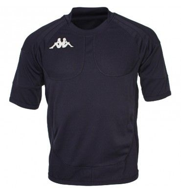 #Kappa #Maglie gioco #RUGBY CLONE Rugby Uomo