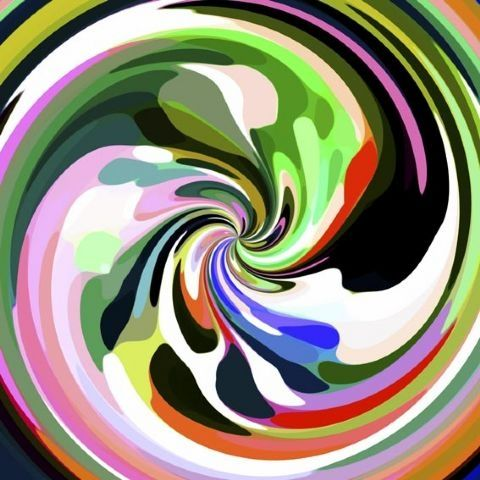 artwork_images_424371779_439478_peter-saville.jpg (480×480)