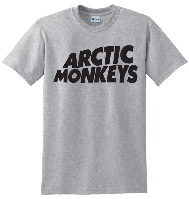 Tee Shirts Printing Near Me Tee Shirt Print Monkey T Shirt T Shirt Printer