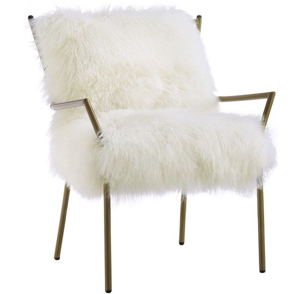 156 best fur for the home images on pinterest | bench, chairs and