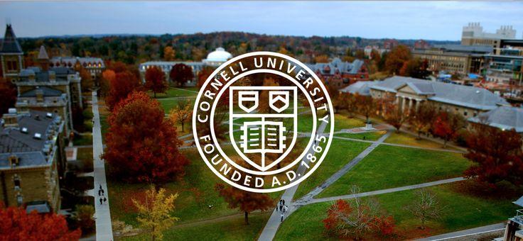 Cornell university logo cornell university cornell