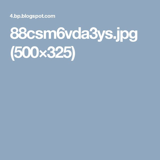 88csm6vda3ys.jpg (500×325)