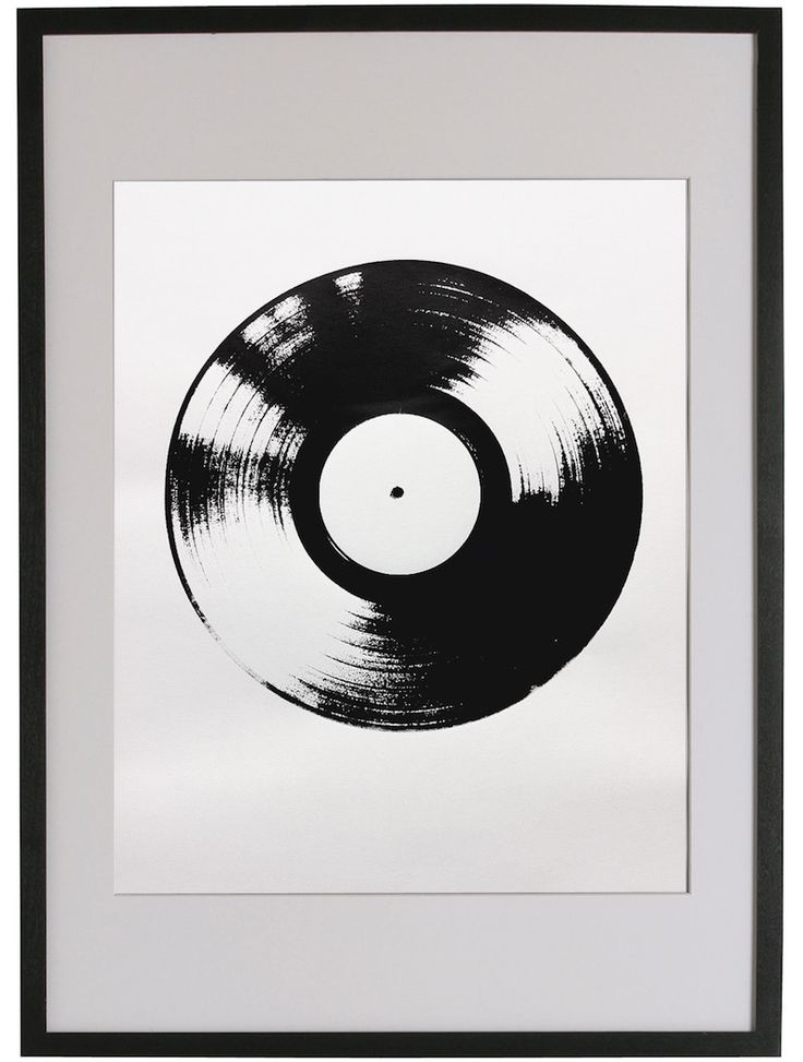 Double Negative (Test) Press by Jaykoe; I love the simplicity and nostalgia of vinyl, reminds me of a bygone time when we used to just sit and listen to music – not while working, or walking, or exercising.