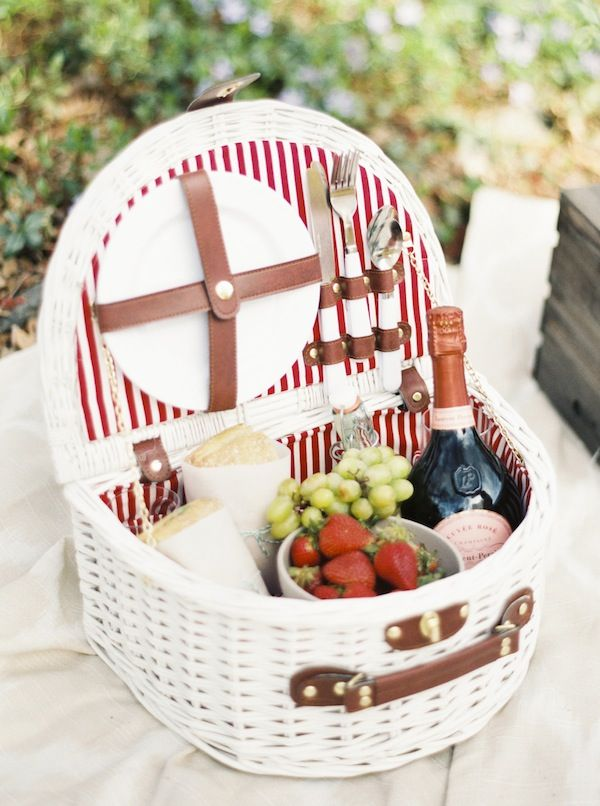 A French-Inspired Picnic Recipes at: http://www.stylewithinreach.net/2014/05/entertaining-french-inspired-picnic.html