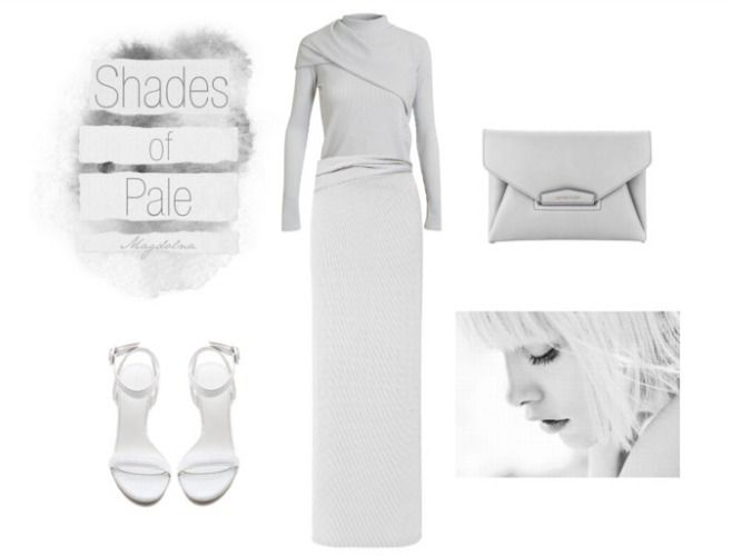 Pale Inspiration