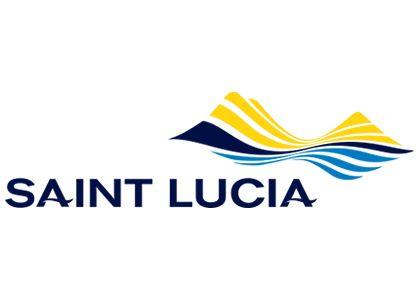 Oferte Saint Lucia - de la 1254 EUR http://con-tur.ro/sejururi/filtru/tara:saint-lucia