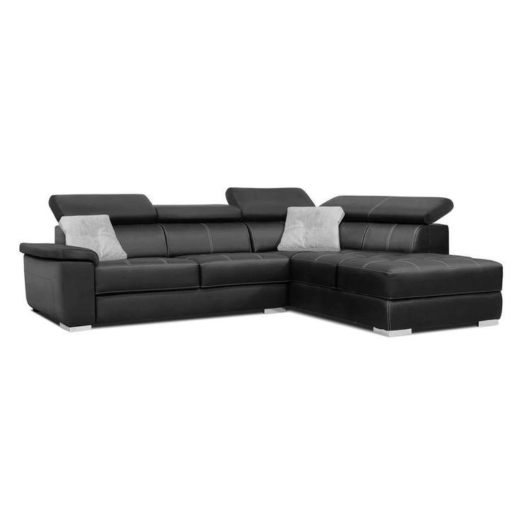 Couch Bestellen Auf Rechnung. Top Sofa Auf Raten Best Of Big Sofa ...