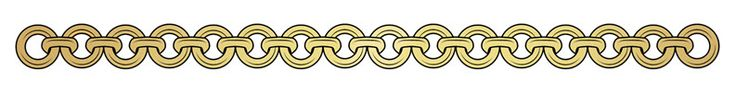 meanings of the chain tattoo   Protection Control Strength Authority Power Incarceration Unity Grounded Locked Down Prisoner Freedom Perseverance