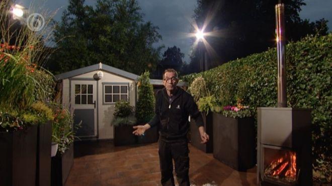Ontdek de mooie Phloxen  van de Summerflowers kwekers tijdens deze uitzending…