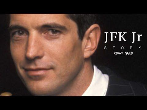 John Fitzgerald Kennedy Jr. (November 25, 1960 – July 16, 1999), often referred to as JFK Jr. or John-John in the press, was an American lawyer, journalist, ...