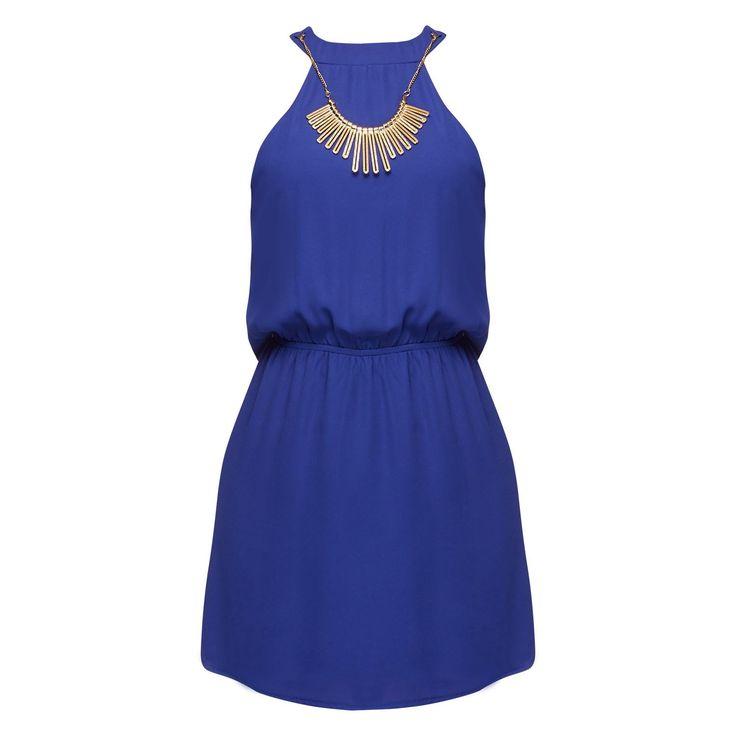010-461 Vestido Dama Terra