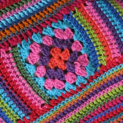 http://knitkit.co.uk/product/geometric-cushion-crochet-pattern/