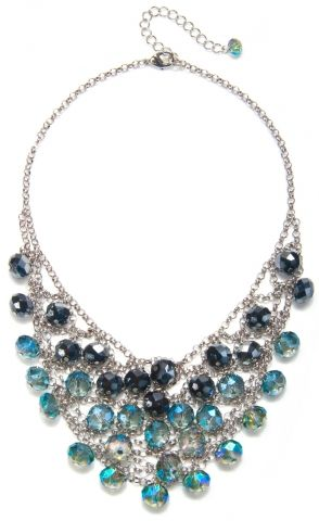 Trend Jewelry   Affordable Womens Costume Jewelry by Capwell and Co