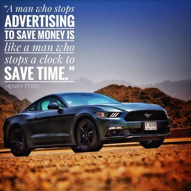 Inspirational Quotes About Failure: 17 Best Henry Ford Quotes On Pinterest