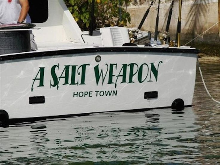 20-of-the-funniest-boat-name-fails-ever-19.jpg (800×600)