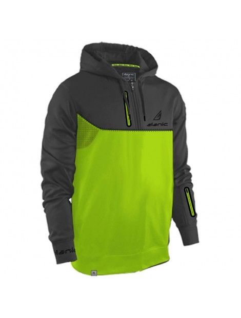 jackets manufacturers usa