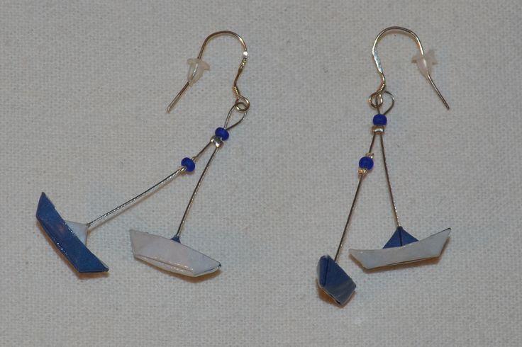Bijoux crées par les petites cocottes, visitez leur page face book! https://www.facebook.com/petites.cocottes