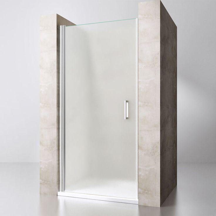 Duschabtrennung trockenbau  Die besten 25+ Duschabtrennung Ideen nur auf Pinterest ...