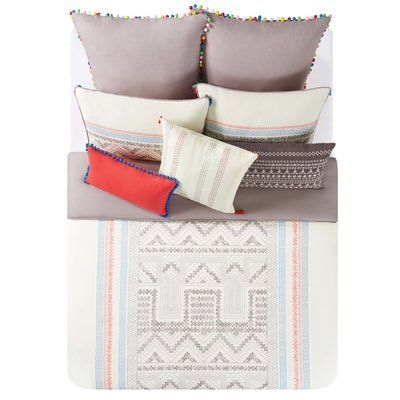 24 Best Eric S Room Images On Pinterest Comforter Set