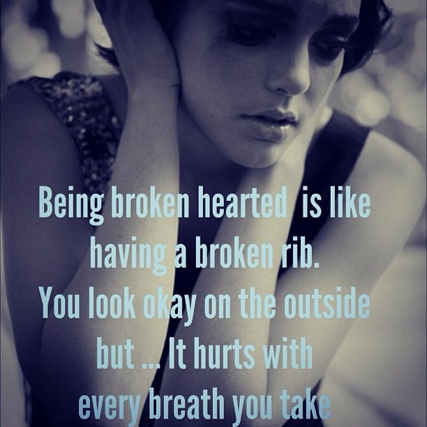 #heart #love #heartbroken | Flickr – Photo Sharing!