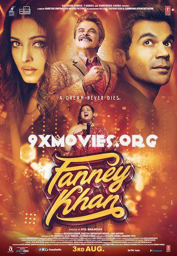 raghuvaran btech telugu movie kickass torrent download