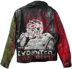 Bielles chaudes - simple - Baja Wins In Wild… - Punks are dead - Black Leather… - Icon - Dakar 2011 - RideBack - Chris Barber - James Hunt