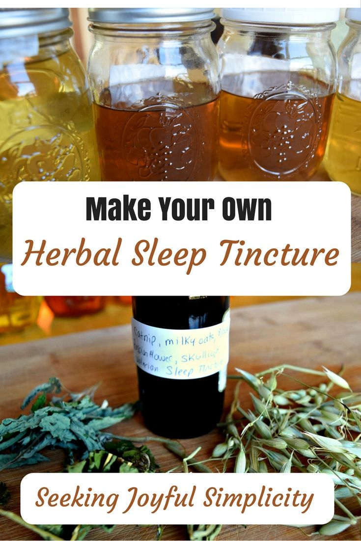 I enjoy using tinctures because they work quickly, are convenient, easy to use, and they last a long time. Making your own tinctures is really quite easy once you get started, and ordering dried herbs in bulk means you can save money as you build your hom