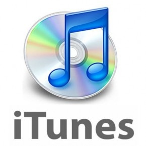 iTunes to be completely re-designed and allow music sharing?  ~~Click to read the full article~~