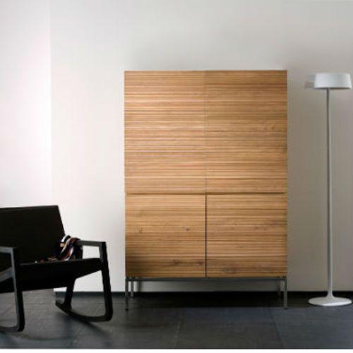 TV Cupboard-w500-h500