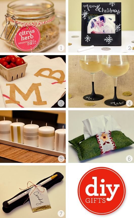 1000 images about diy christmas gifts on pinterest for Edible christmas gifts to make in advance