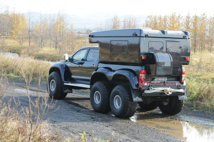 arctic exploration vehicles featured truck arctic. Black Bedroom Furniture Sets. Home Design Ideas