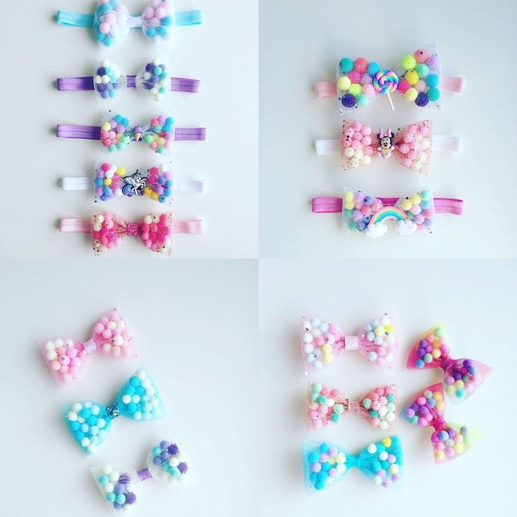 Pom Pom heaven Design your pominnies using our colour charts online or just send us a DM for any special requests