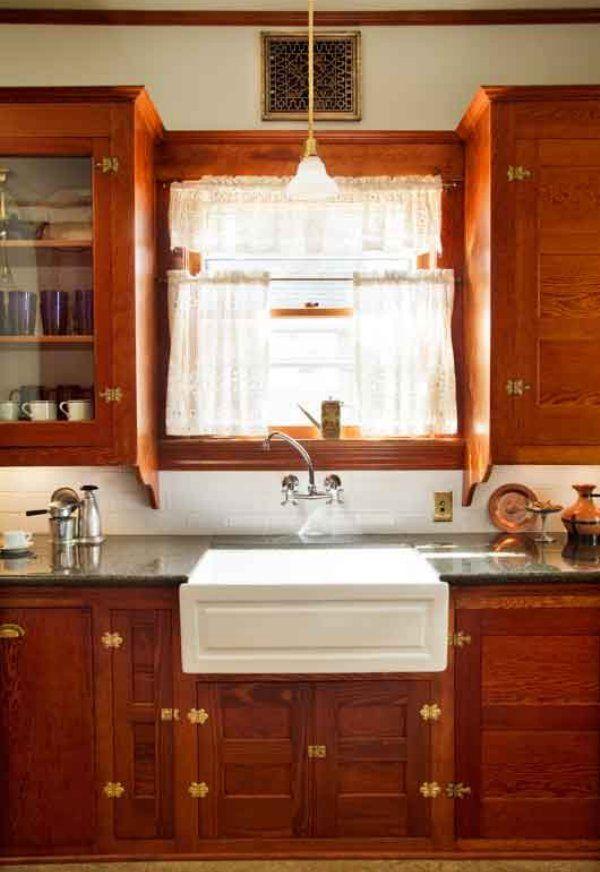 1000 Images About Romantic Kitchen On Pinterest Purple