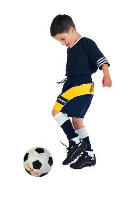 Enjoy watching my beautiful nephews playing soccer!  #microcation