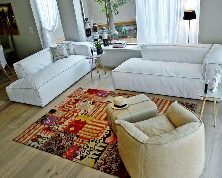 Basic Home mood  #lifestyle #design #home #basichome #livingroom #interior #mood #furniture #homefurniture