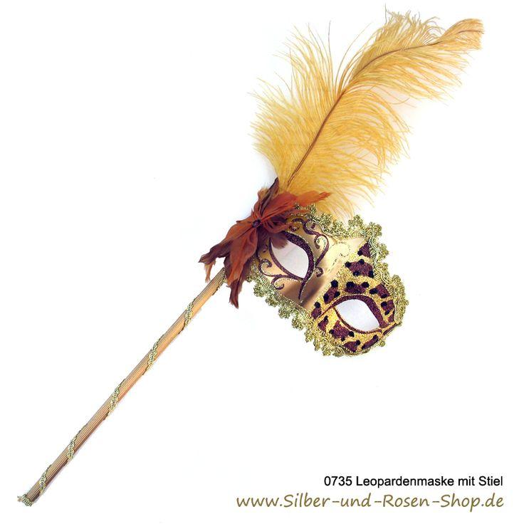 Zum produkt tischdeko karneval in venedig pinterest - Tischdeko karneval ...