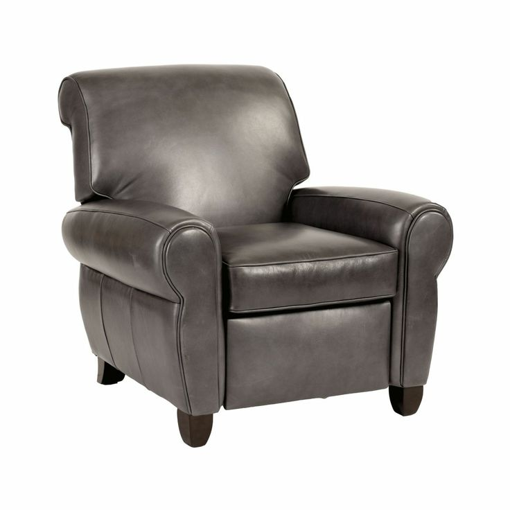 1000 Images About Leather Sleeper Sofas On Pinterest