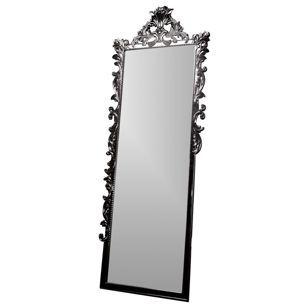 Victorian Floor Mirrors by Diva Rocker Glam