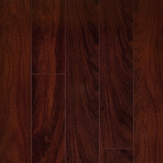 17 best images about home living room floor santos on for Intuitive laminate flooring