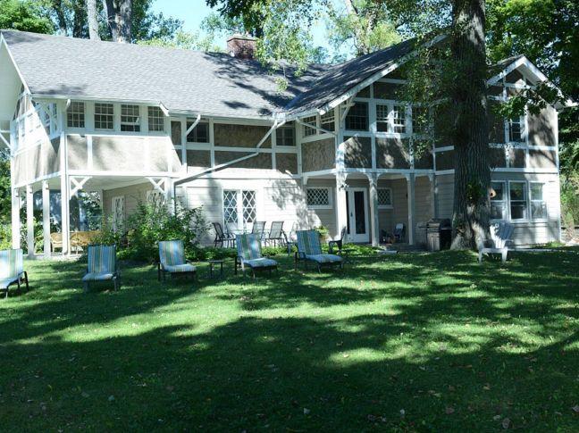 8 best cottages images on pinterest canada cabins and cottages rh pinterest com