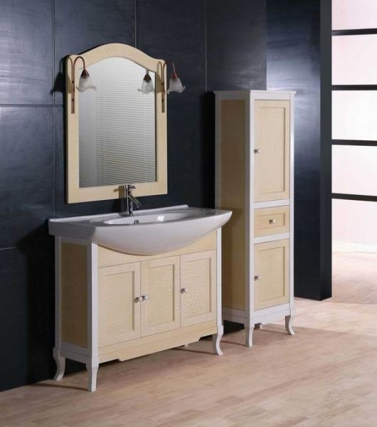 Home Depot Bath Cabinet | Home Products Bathroom Cabinets Home Depot  Bathroom Vanities