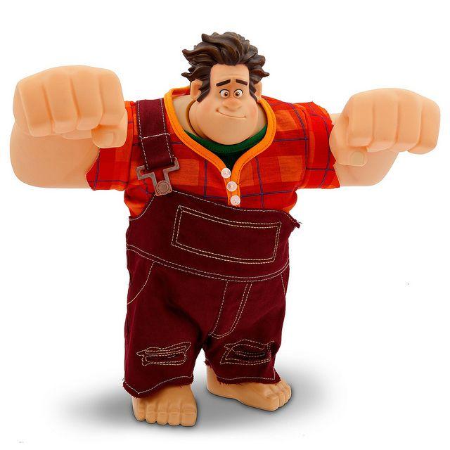 53 best Costumes Wreck It Ralph images on Pinterest  Disney