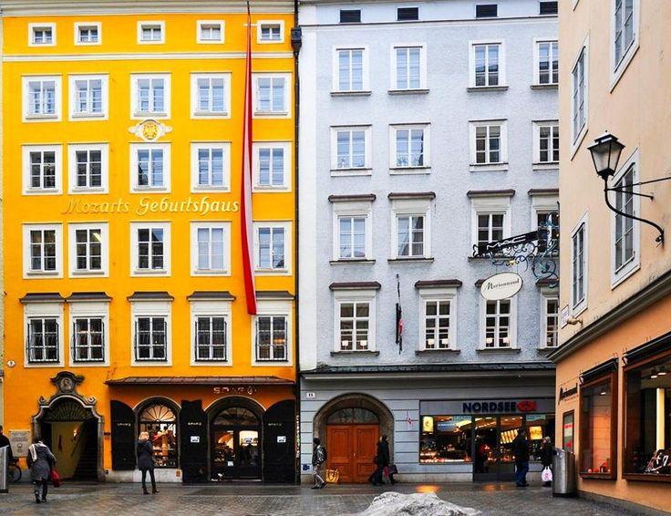 Und in welcher Stadt ist das Haus?    Mozart - Cafe - Restaurant - Cocktail Bar   www.cafe-mozart.info #Cafe #Mozart #Restaurant #Cocktail #Bar #Muenchen #Fruehstueck #Kuchen #Mittagsmenu #Lunch #Sendlingertor #Placetobe #Kaffee