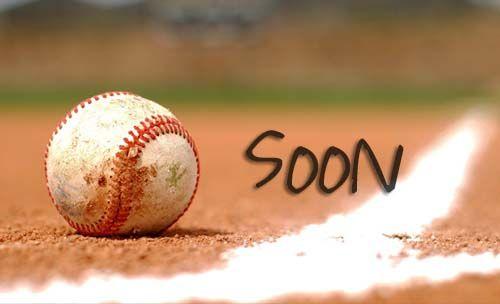 baseball  hA i just got a free lead generator, It's super. check it out.http://www.MyLeaderGate.com/283338
